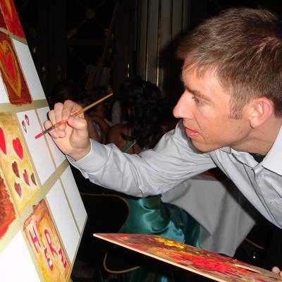 painter-4165_960_720-90ff49f7.jpg