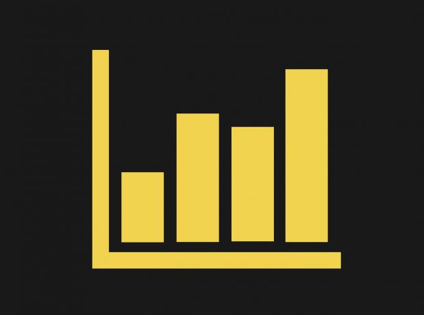 Figuur plaatje analytics-1799645_1280 .png