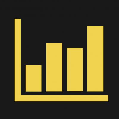 Figuur_plaatje_analytics-1799645_1280_-e5dd48dc.png