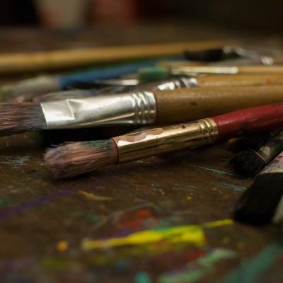 paintbrush-2243561_960_720-91f9599c.jpg